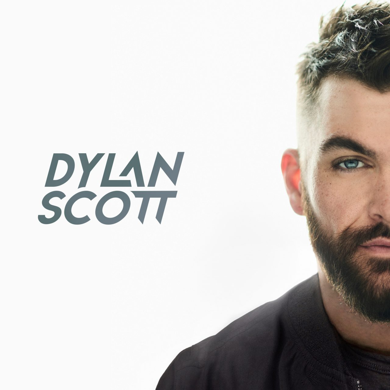 Dylan Scott Readies New EP, 'Nothing To Do Town'