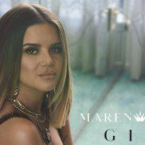 Hear Maren Morris' Powerful New Anthem 'Girl'