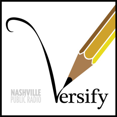 podcast, Nashville