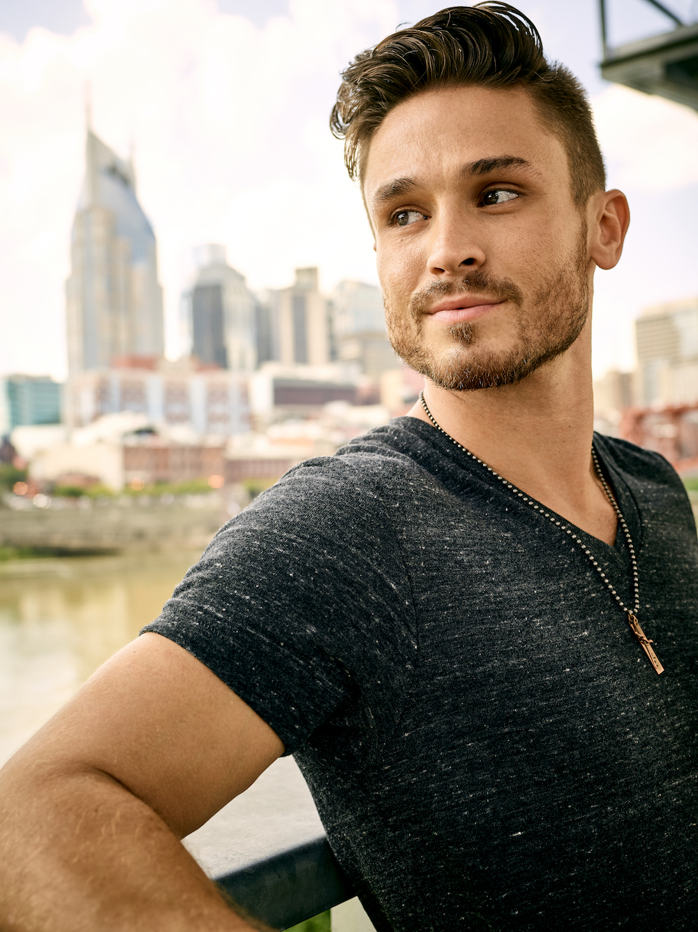 Music City, CMT, reality