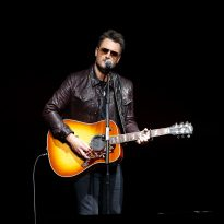 Eric Church Surprises Fans With Double Down Tour Pit Tickets