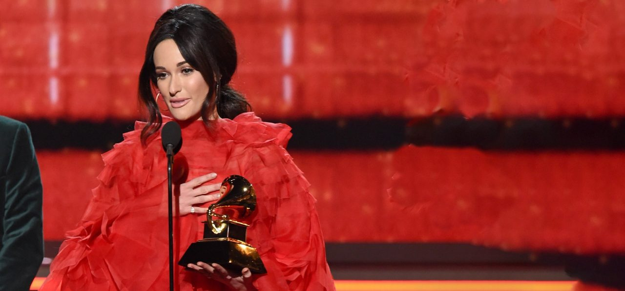 The 61st Annual GRAMMY Awards - Winners