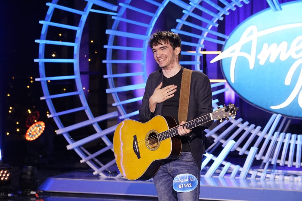 Recap: 'American Idol' Brings the Tears With Emotional Auditions