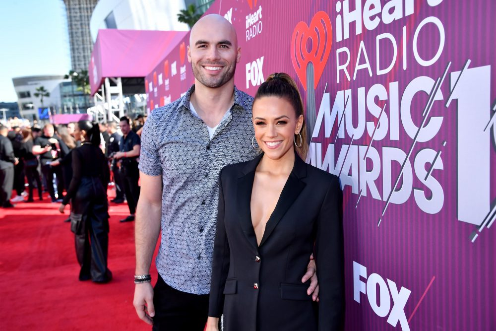 Jana Kramer Gets Real About Marital Struggles on 'Beautiful Lies'