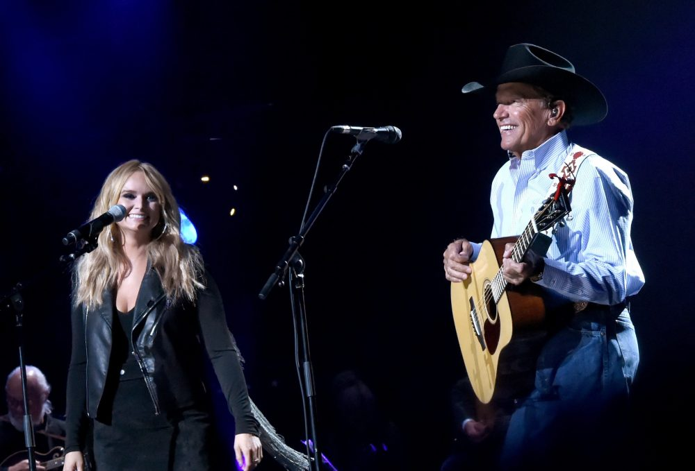 ACM Awards Announce Star-Studded Collaborations