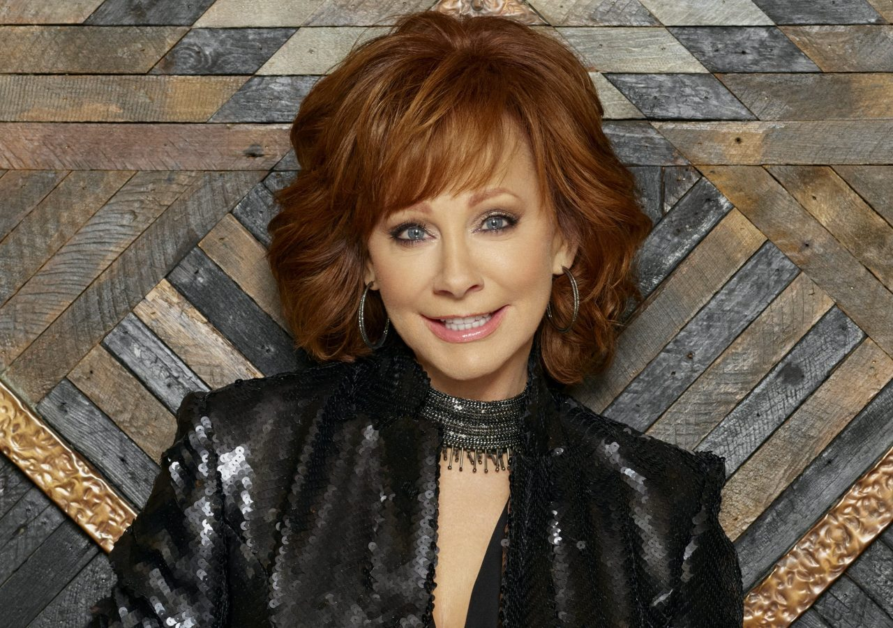 Album Review: Reba McEntire's 'Stronger Than The Truth'