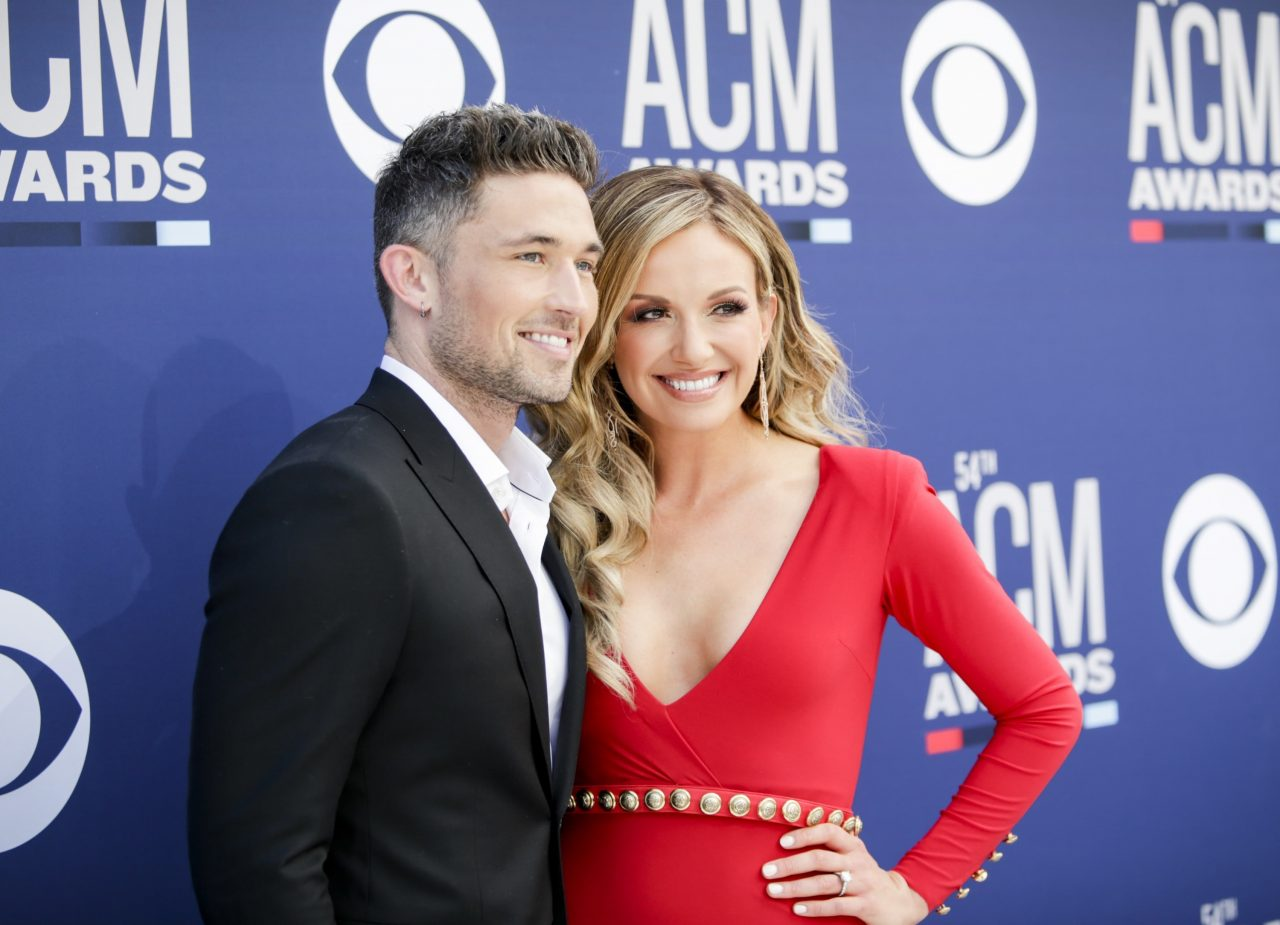 2019 ACM Awards Proves To Be Country Music's Biggest Date Night