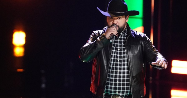 The Voice Recap: Cross Battles Continue With Dramatic Performances
