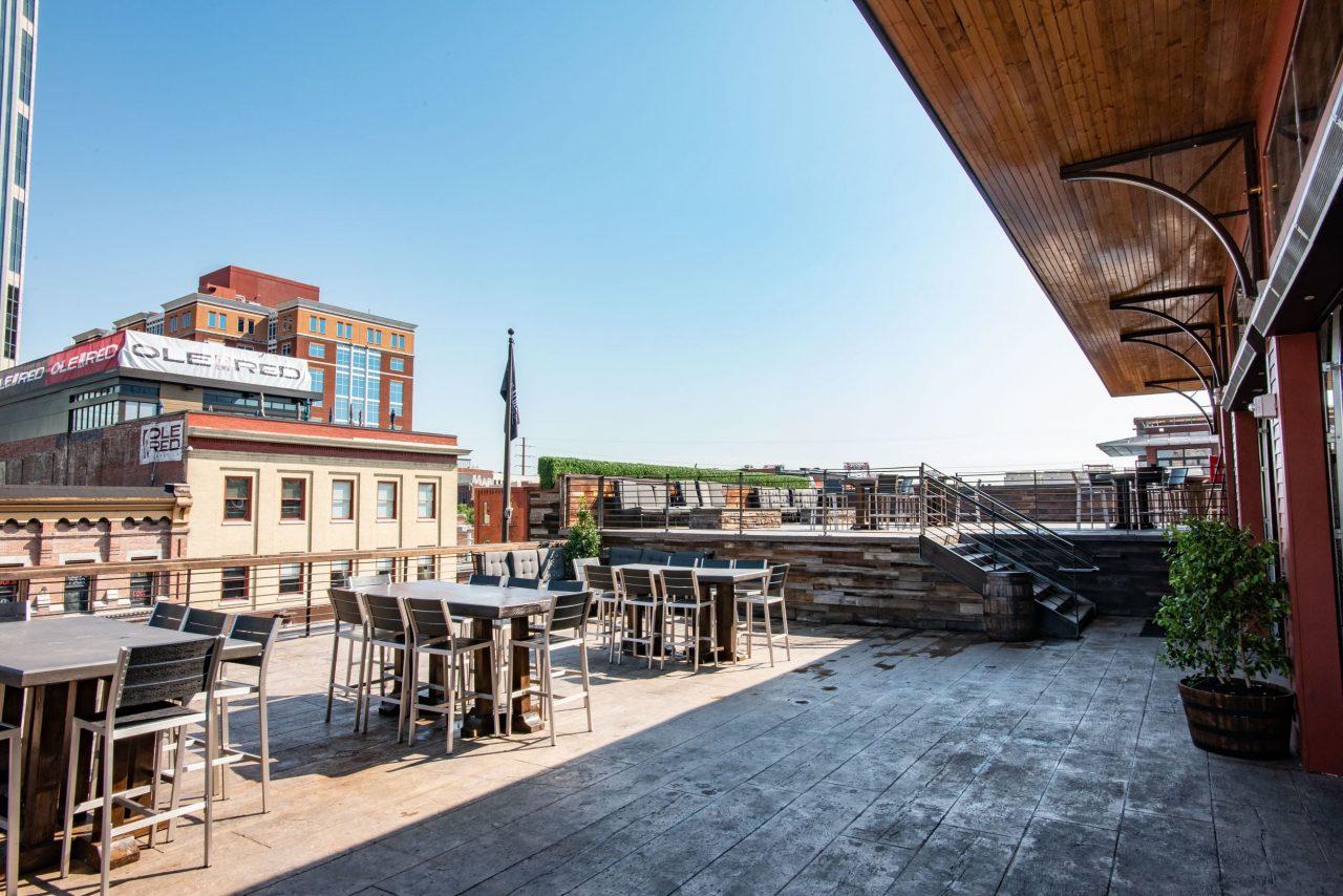 Jason Aldean S Kitchen Rooftop Bar 1555596630 Sounds Like Nashville
