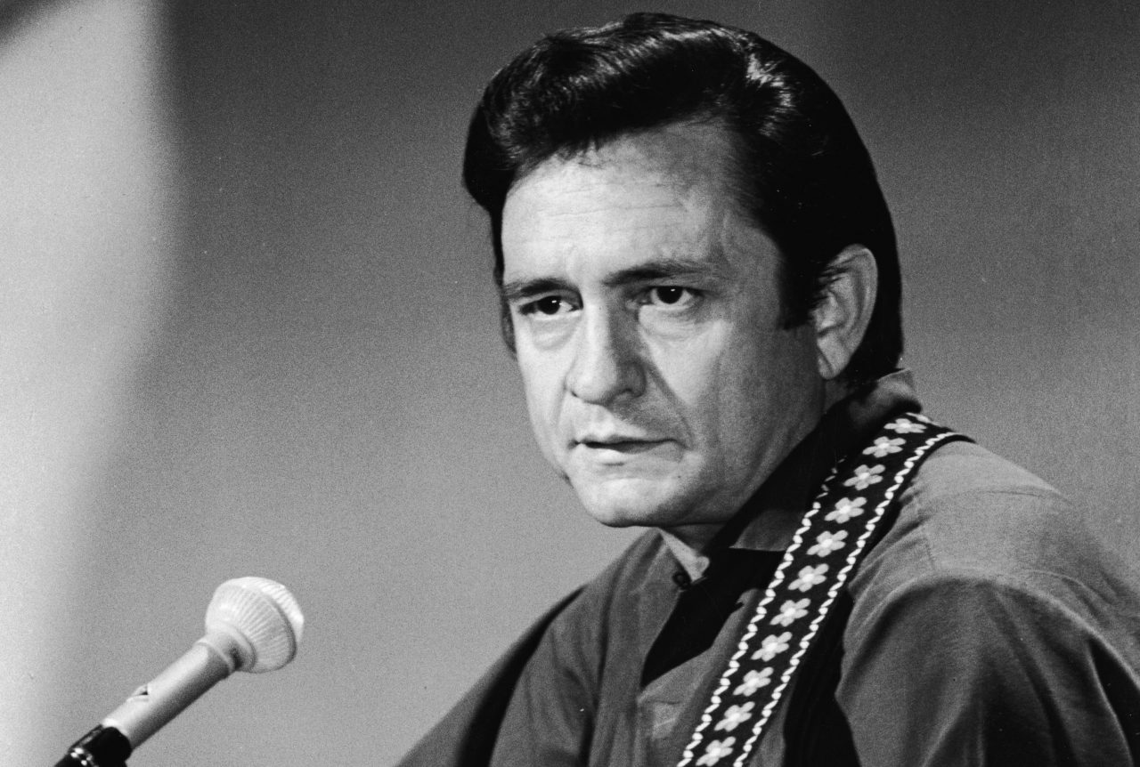 Little Big Town, Elle King and More to Cover Johnny Cash for Charity