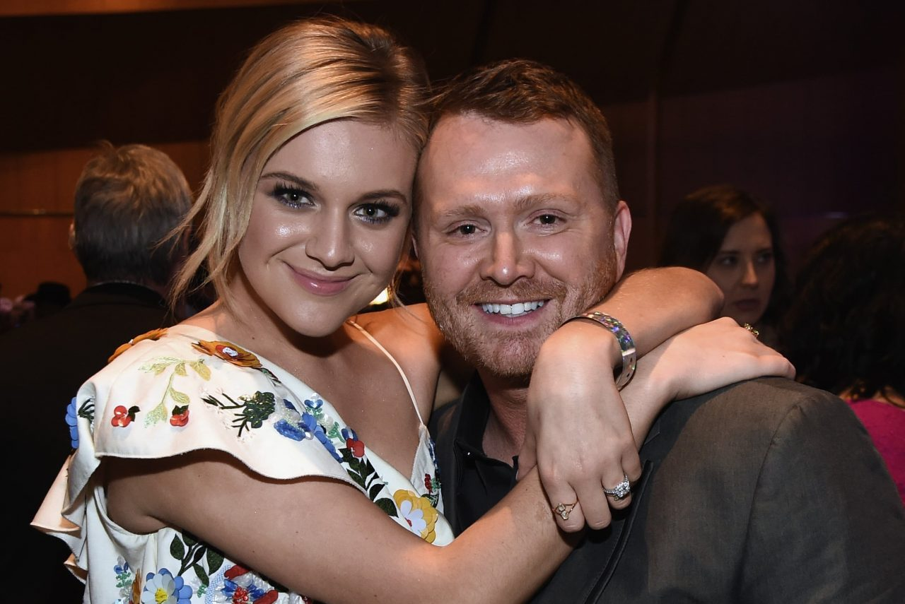 Kelsea Ballerini, Old Dominion Confirmed for New NBC Show 'Songland'