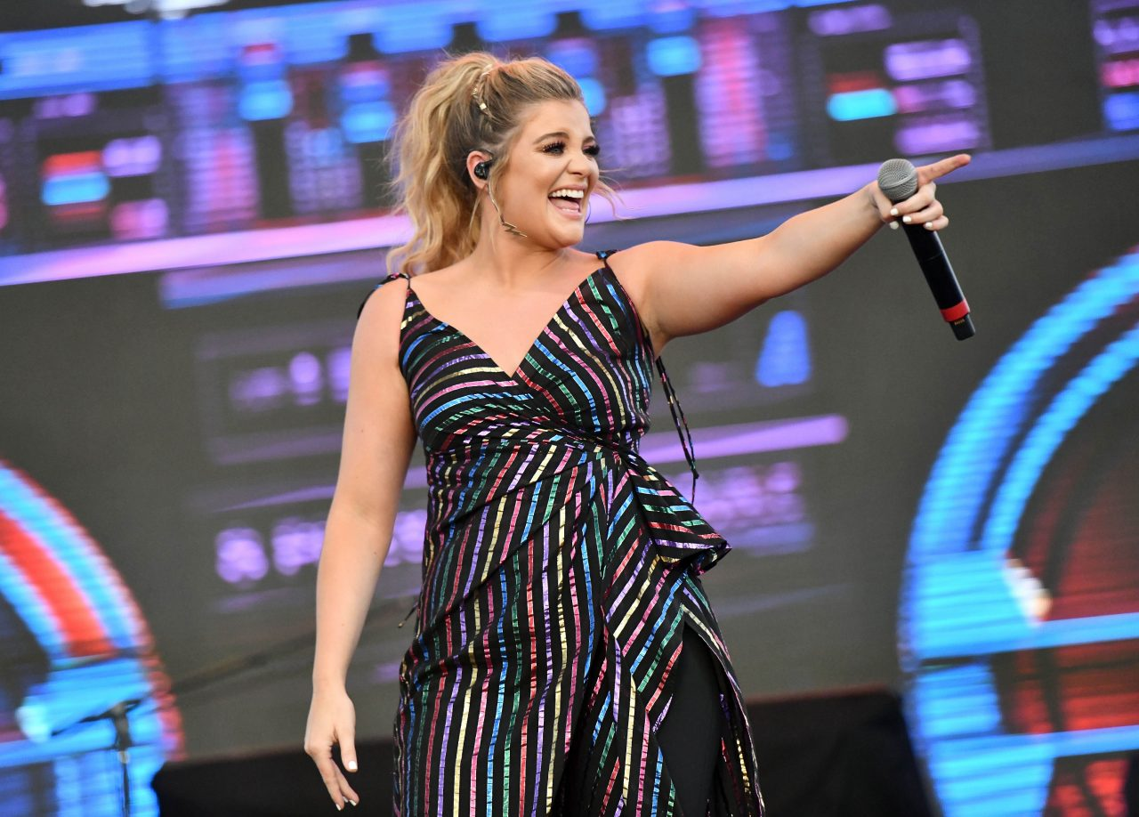 Lauren Alaina, LOCASH and More Join 2019 Pepsi Gulf Coast Jam Lineup