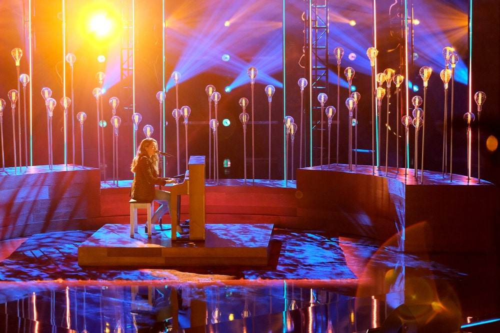 The Voice Recap: The Cross Battles Results Are In