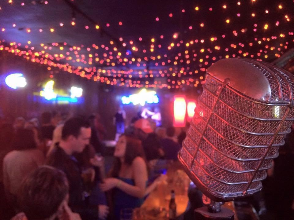 You Can Be a Star at These Nashville Karaoke Bars
