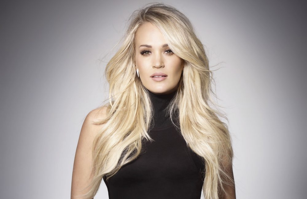 Carrie Underwood, Kane Brown and More to Perform on 2019 CMT Music Awards
