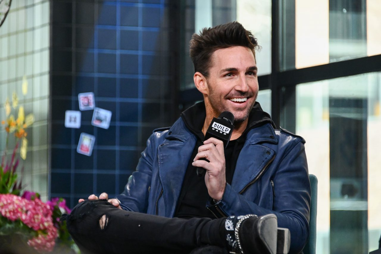 Jake Owen on Making His Acting Debut in 'The Friend': 'I'm Learning a Lot'