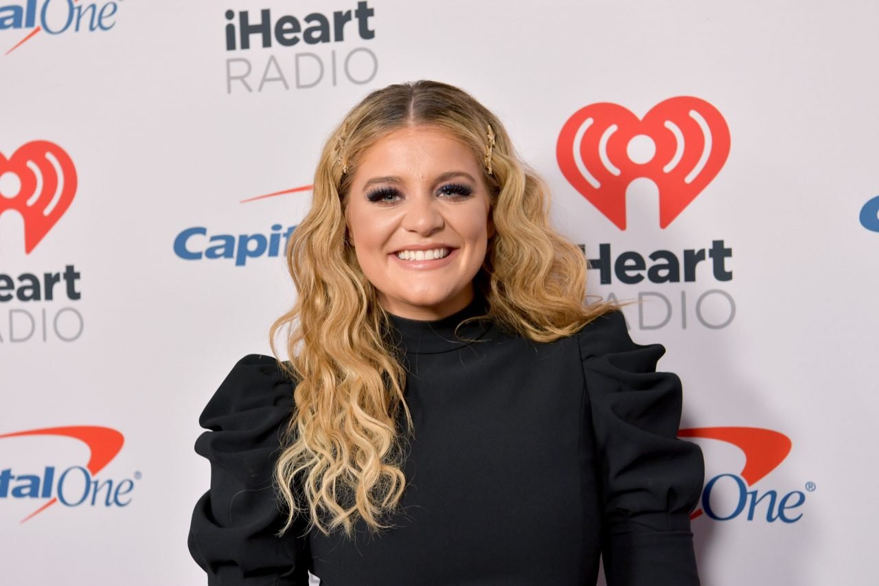 Lauren Alaina Drops 90s-Inspired Music Video, Announces Headlining Tour