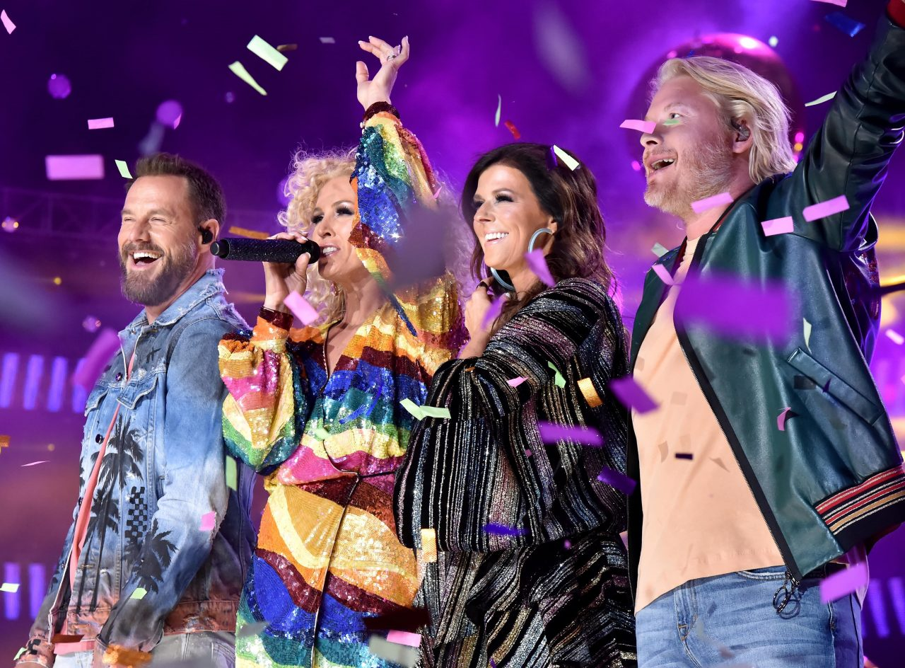 How to Watch the 2019 CMT Music Awards