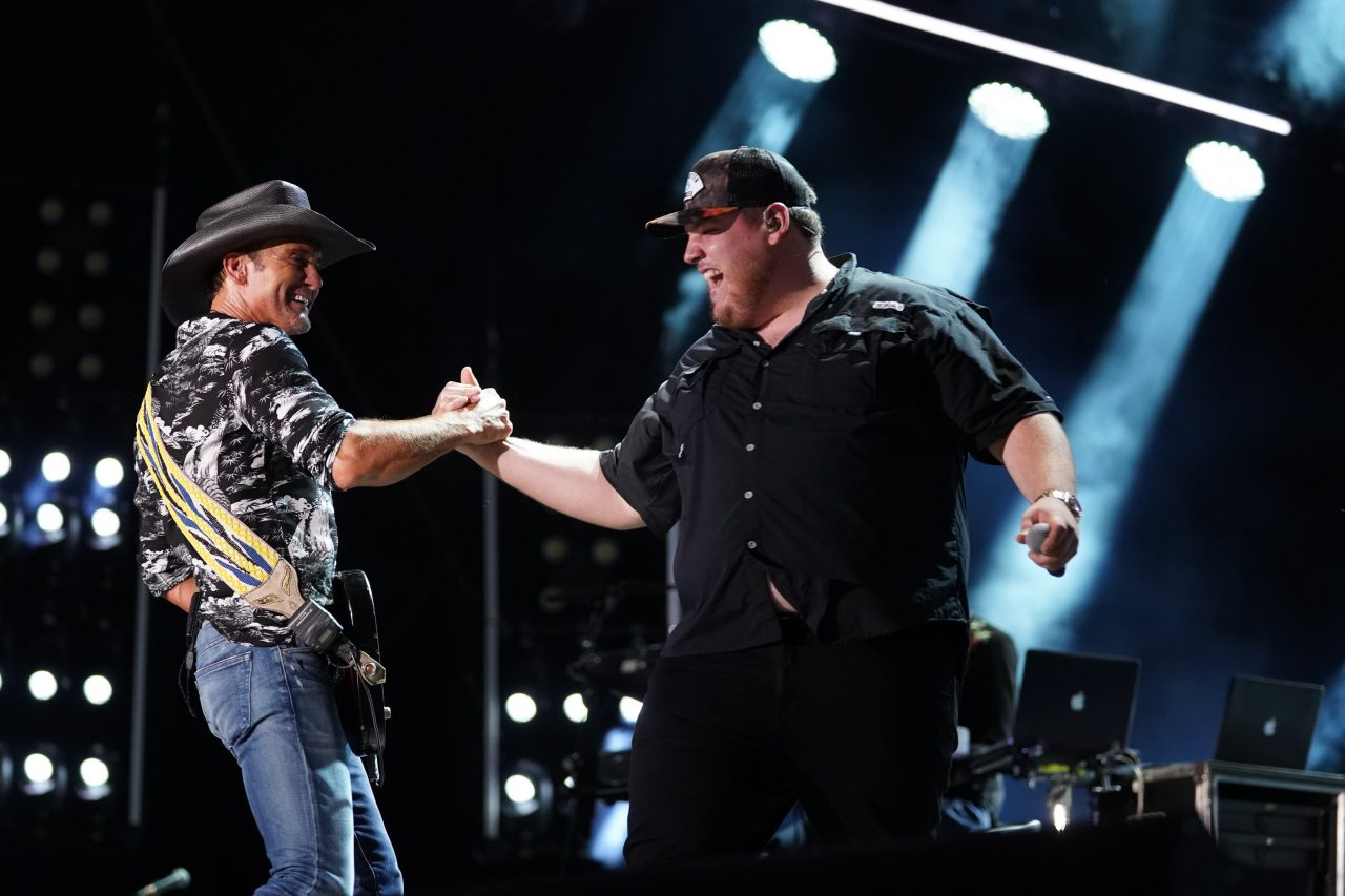CMA Fest 2019: Top 8 Best Moments