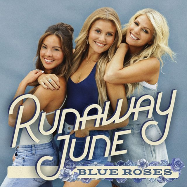 Runaway June; Photo credit: Kristin Barlowe