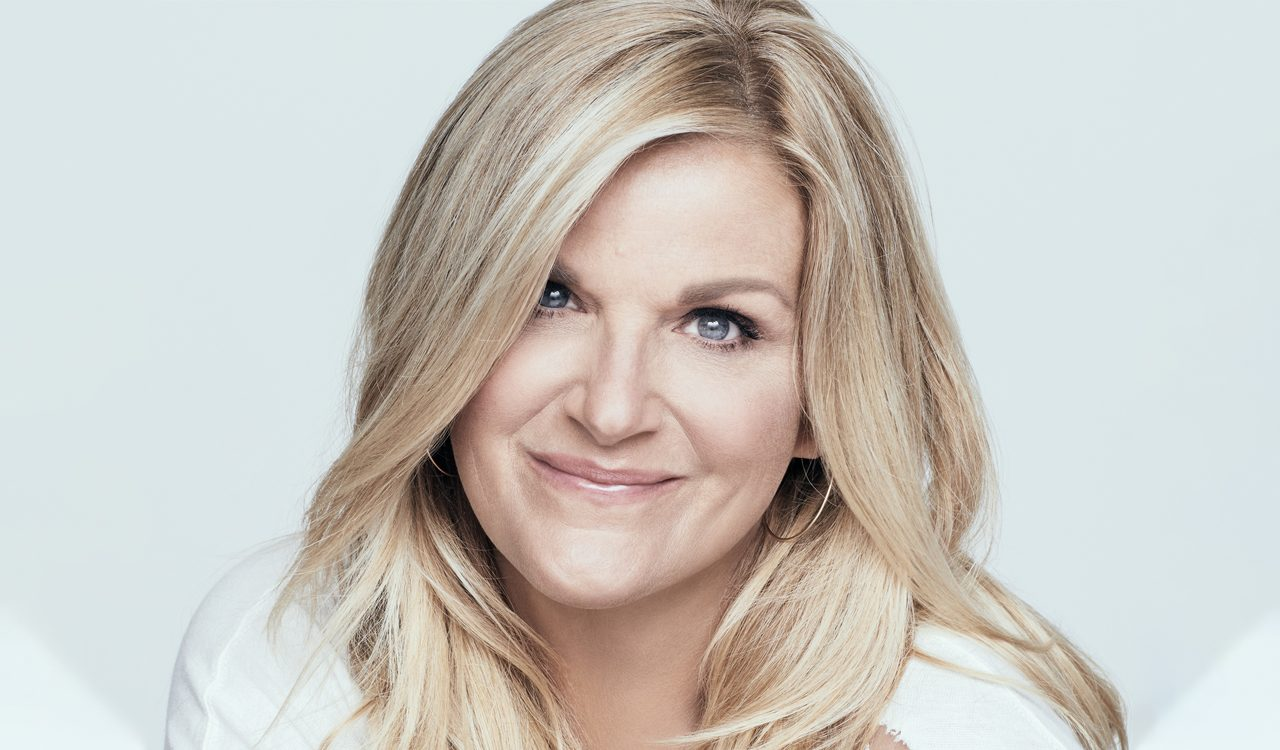Trisha Yearwood Reveals Star-Studded Track List for 'Every Girl' Album