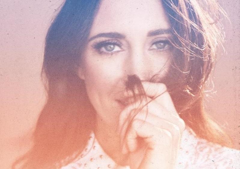 Kelleigh Bannen Unveils 'Favorite Colors' Album Details
