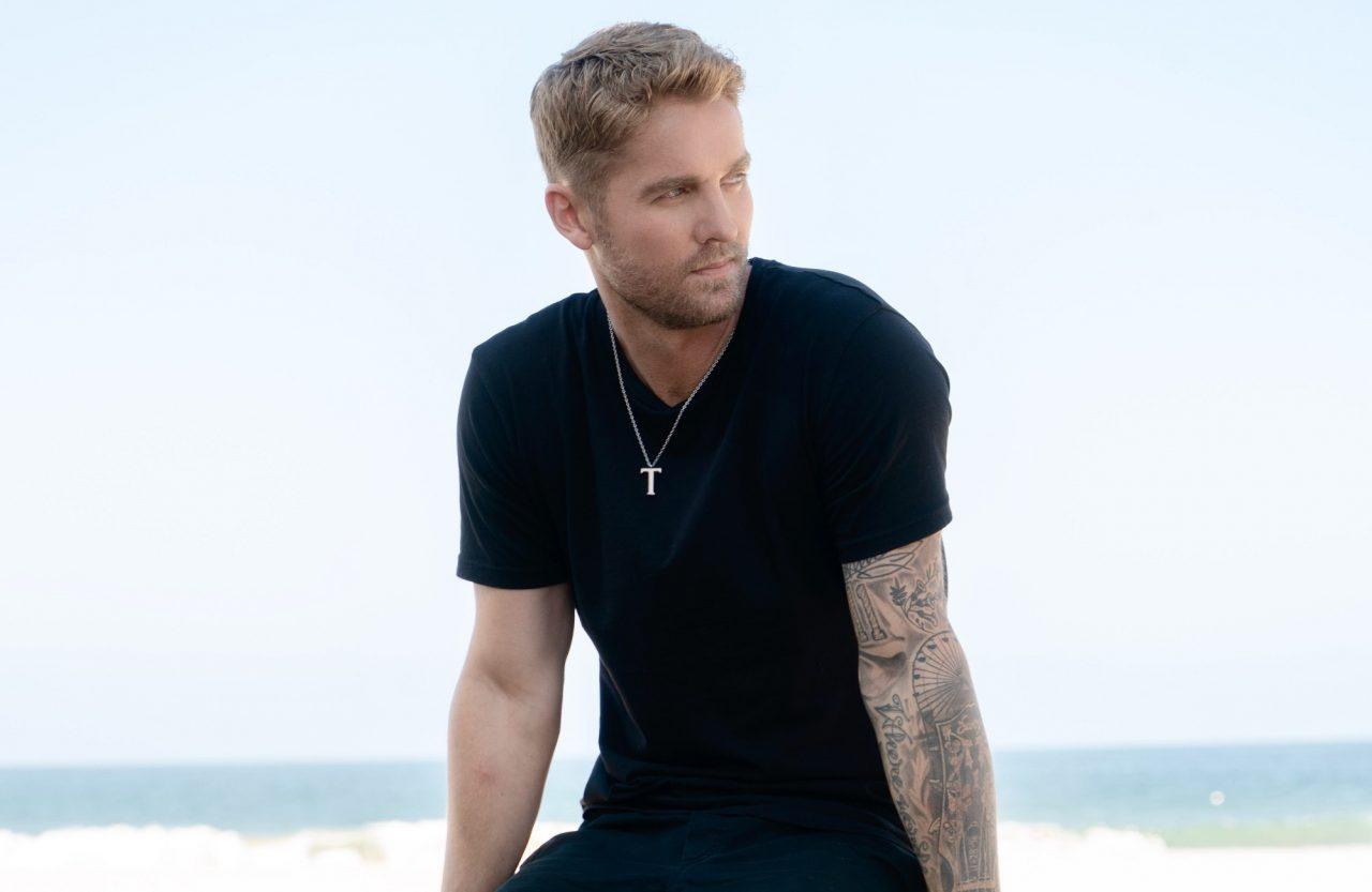 BobbyCast Recap: Brett Young Talks Music, Babies And Baseball
