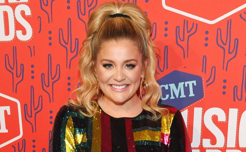 Lauren Alaina Joins New Season of Dancing With the Stars