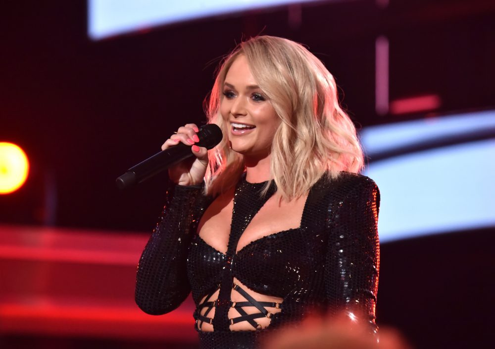 Miranda Lambert to Perform at 13th Annual ACM Honors