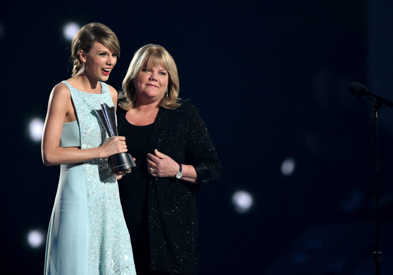 Taylor Swift and the Dixie Chicks' Collaboration Will Break Your Heart