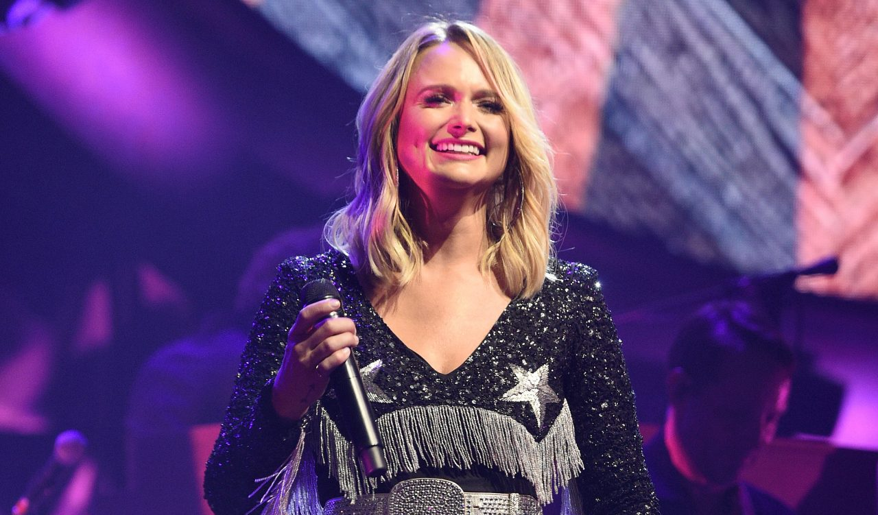 Five Things We Loved About Miranda Lambert's Exit/In Gig