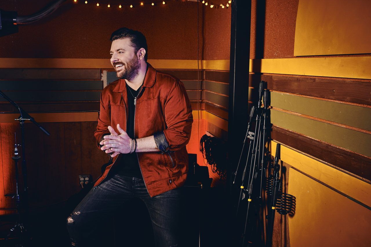 Chris Young, Chris Janson, Tenille Townes to Perform on 2019 Macy's Thanksgiving Day Parade