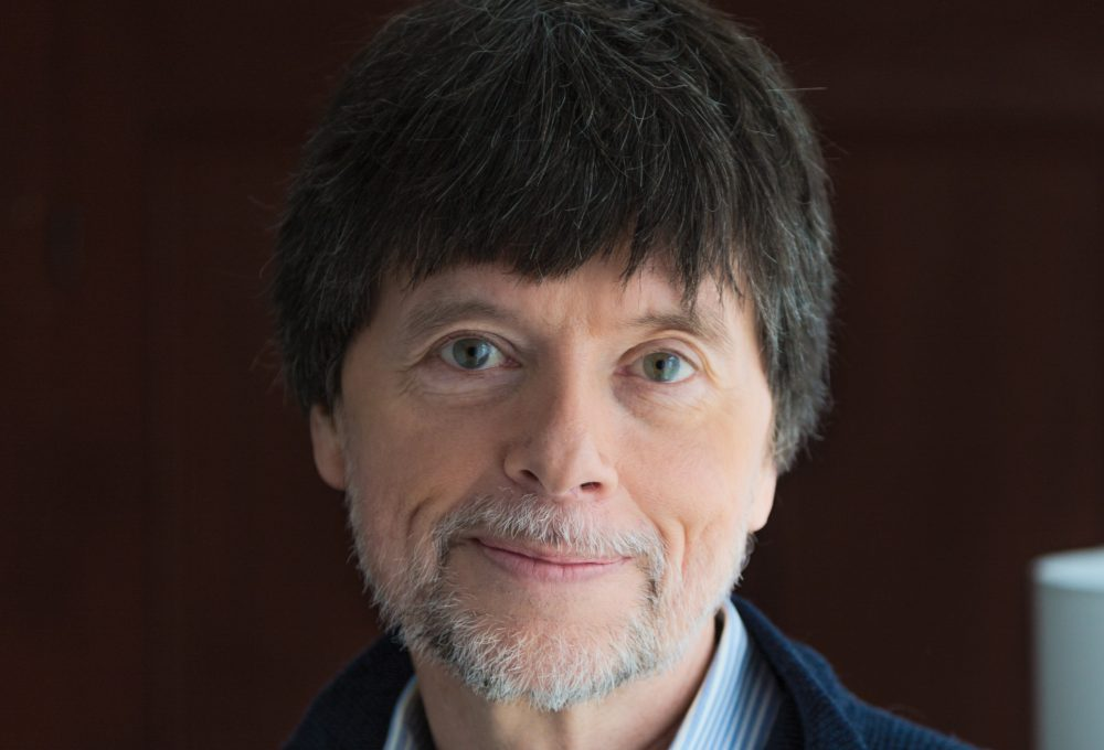 BobbyCast Recap: Bobby Chats With Ken Burns About New 'Country Music' Documentary