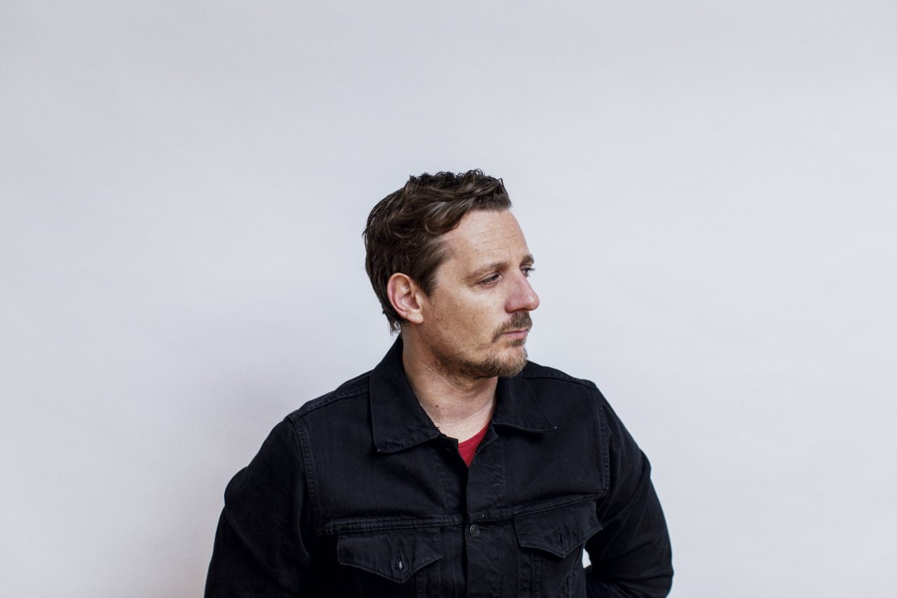 Album Review: Sturgill Simpson's 'Sound & Fury'