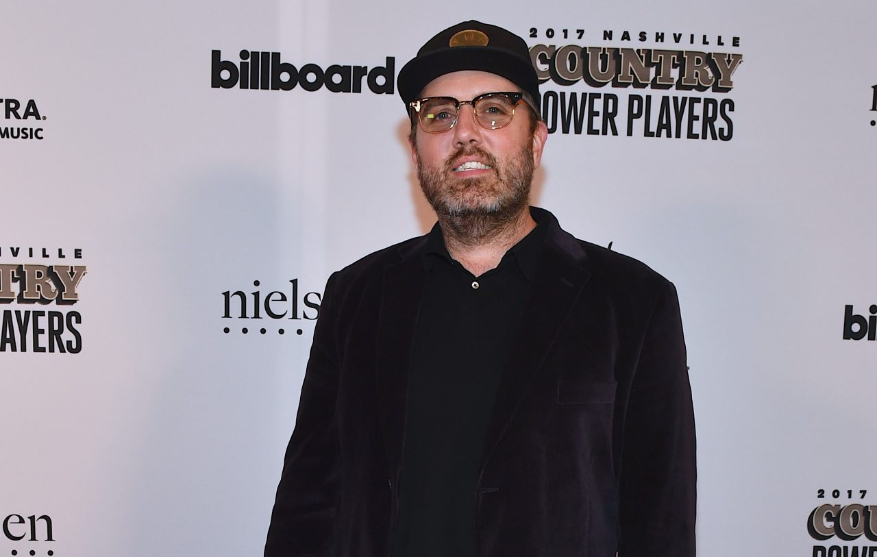 Acclaimed Songwriter and Producer busbee Dead at 43