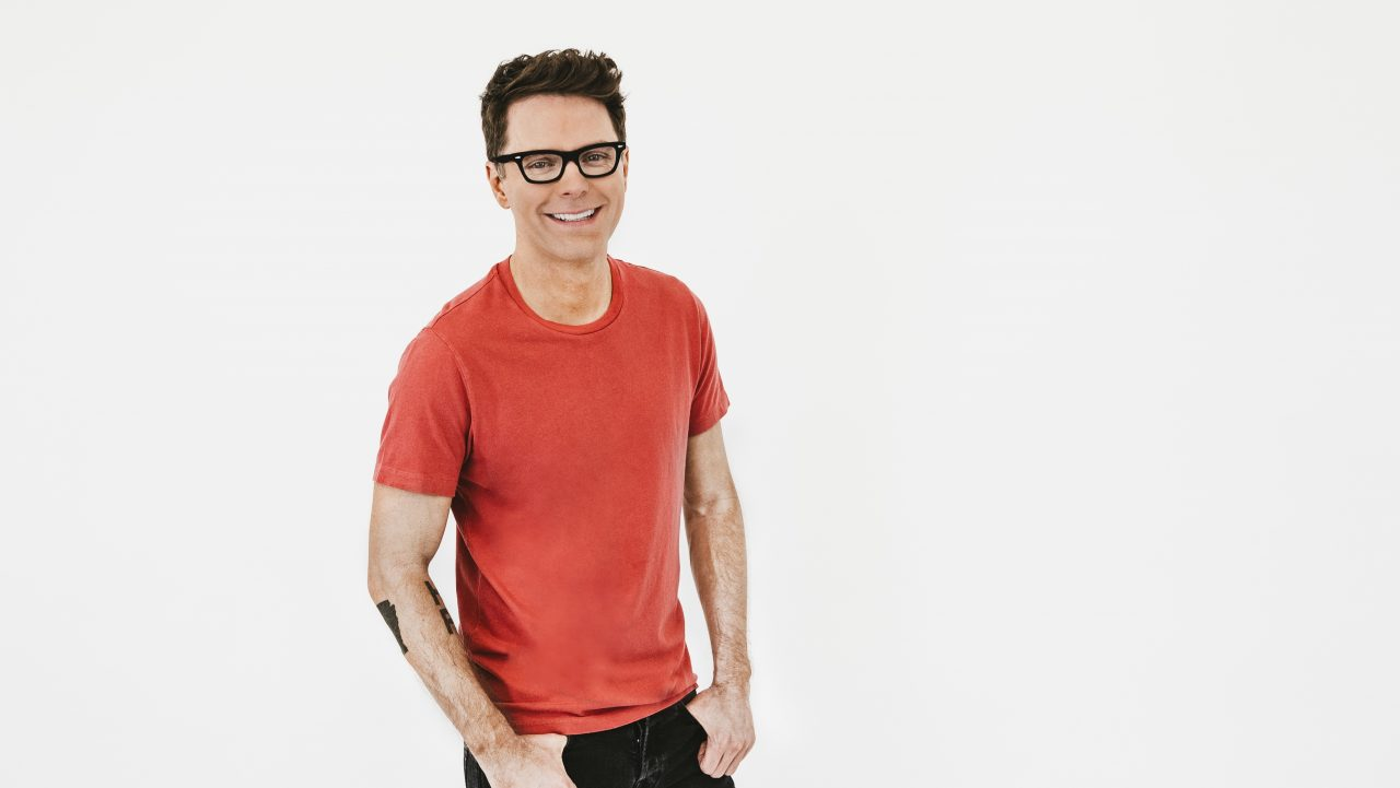 2019 CMA Awards Presenters Include Bobby Bones, Midland, Vince Gill and More