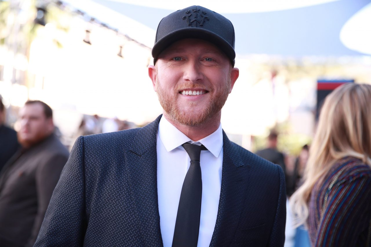 Cole Swindell Explores His Hometown Roots in 'Right Where I Left It'