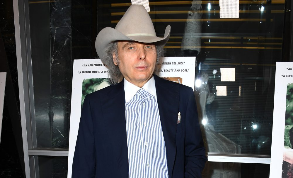 Dwight Yoakam and Brothers Osborne to Be Honored by BMI, ASCAP