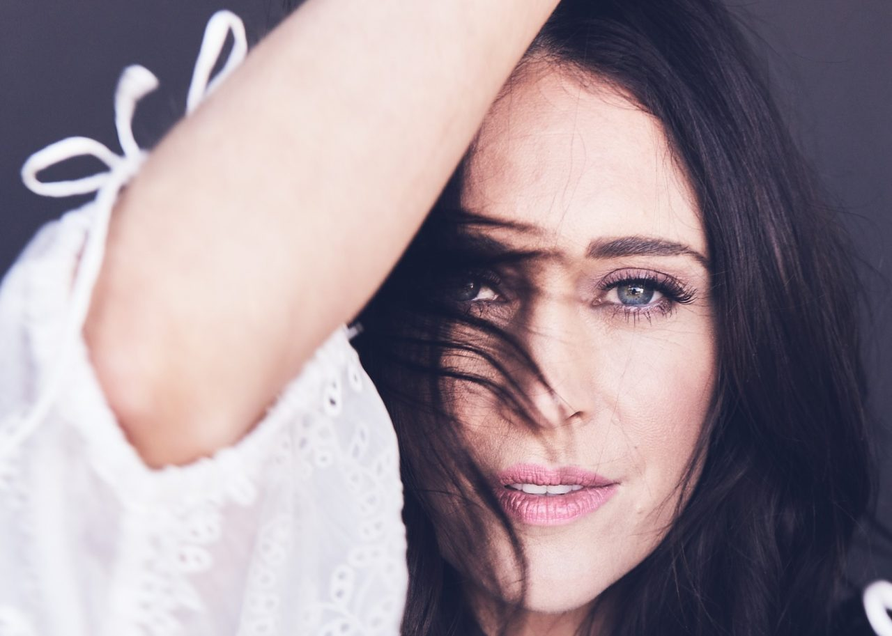 Kelleigh Bannen Talks Perfection Perseverance and Finding the Perfect Lyric