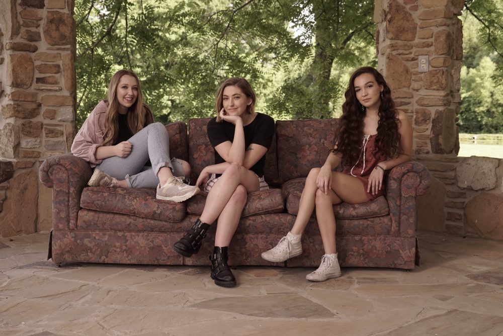 Avenue Beat Teaches the Girl Code In New Single 'Be A Bro'