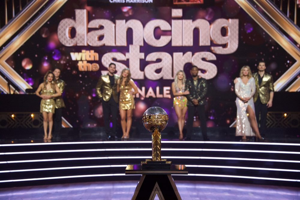 Dancing with the Stars: And Your Season 28 Winner is…