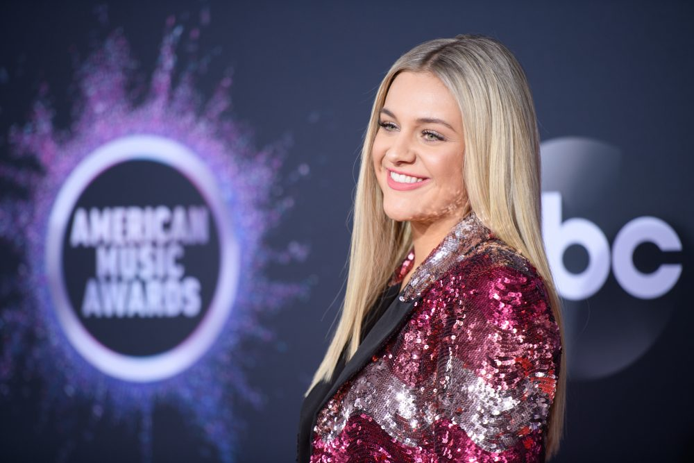 Kelsea Ballerini Responds to Bullied Fan With Sweet Message of Support