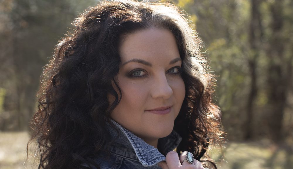 "Ashley McBryde Releases Cinematic Video For ""One Night Standards"""