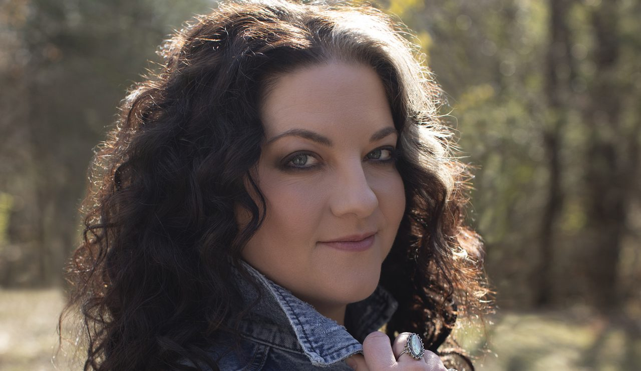 Album Review: Ashley McBryde's 'Never Will'