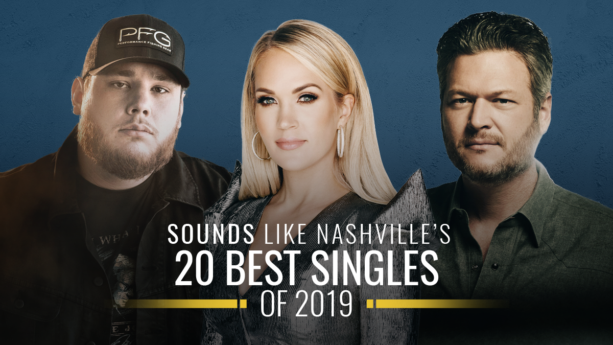 20 Best Singles of 2019