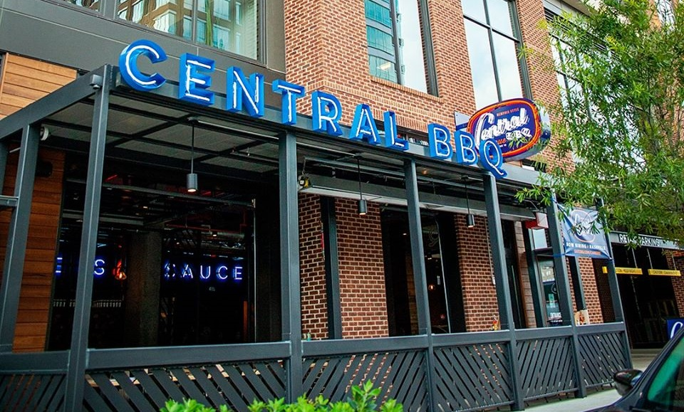 Opening Act: Notable New Downtown and Midtown Restaurants to Check Out
