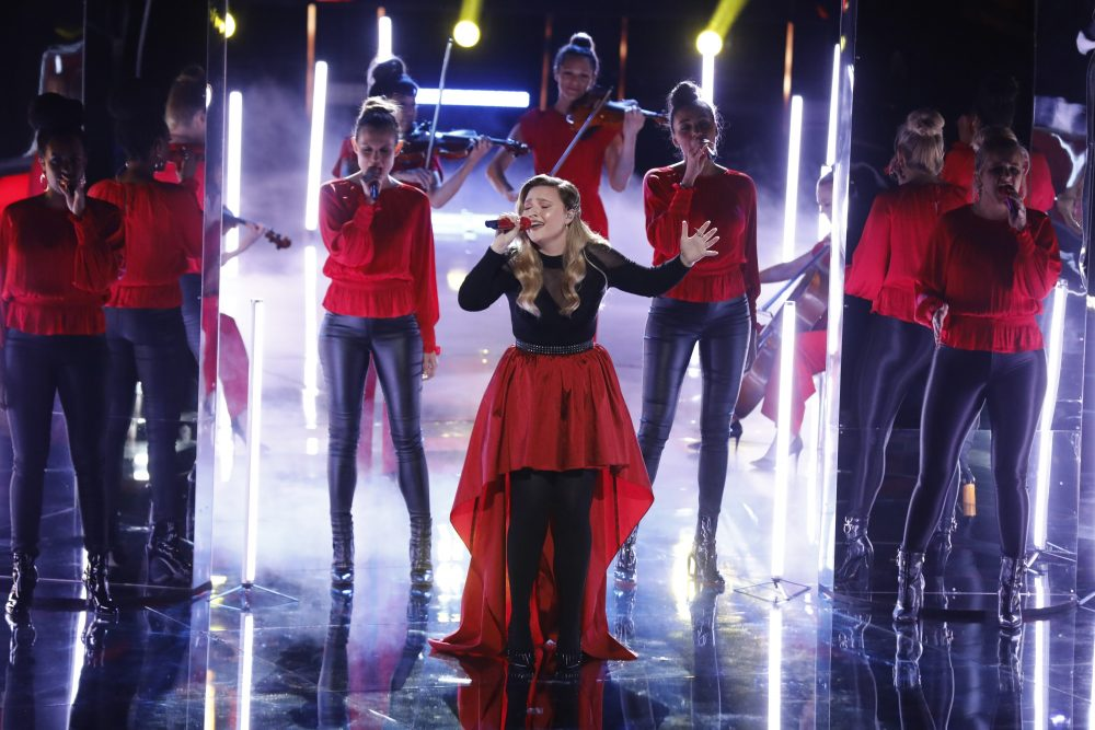 The Voice Recap: Two Contestants Exit Season 17 After Heartbreaking Elimination