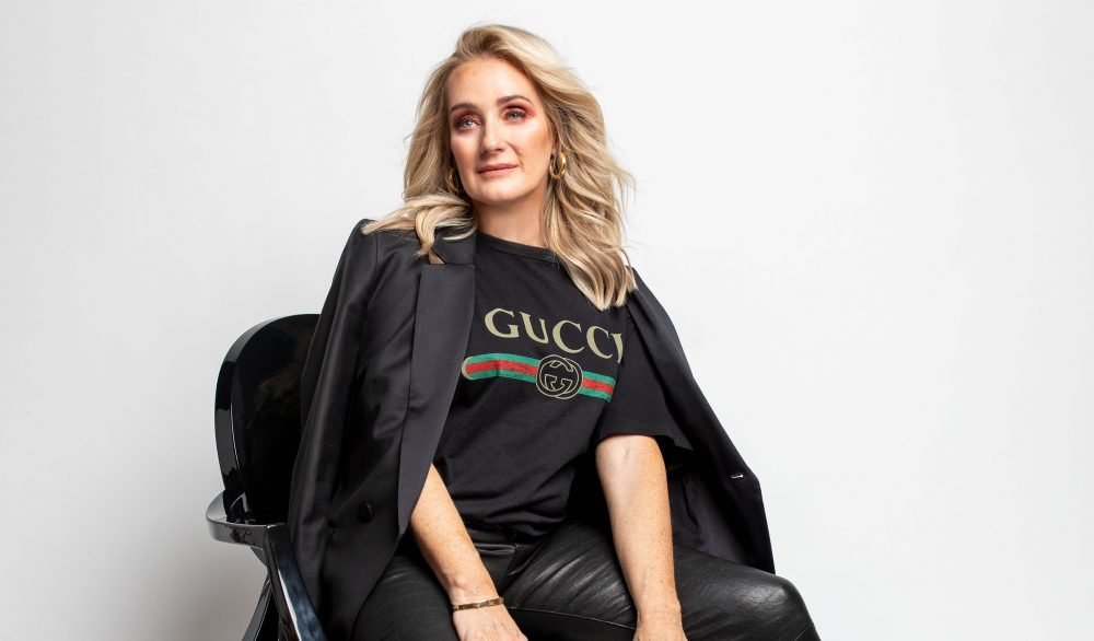 Industry Insiders: Missi Gallimore Connecting the Stars and the Hits