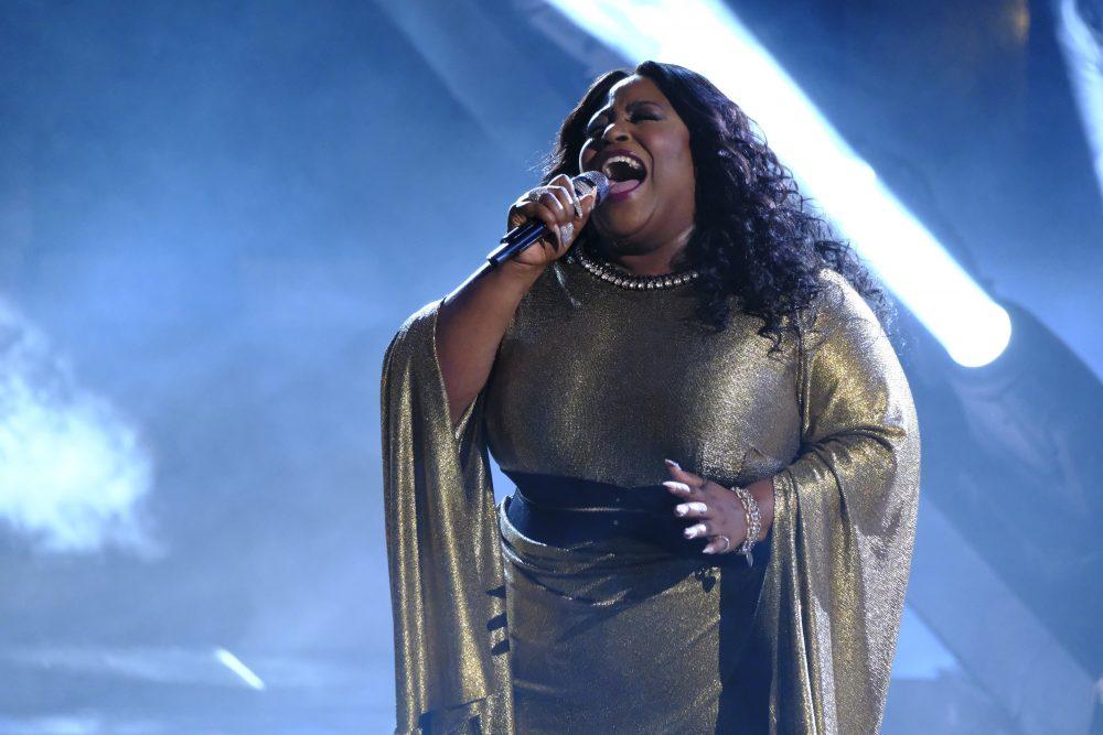 The Voice Recap: Watch Rose Short Sing Blake Shelton's 'God's Country'