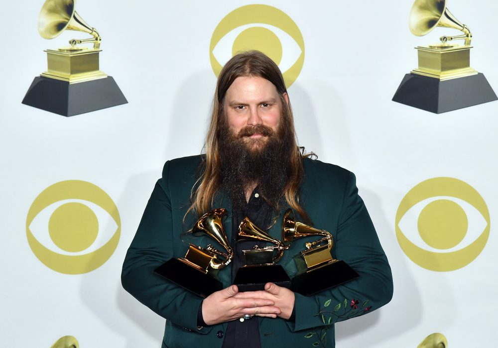 How to Watch the 2020 GRAMMY Awards